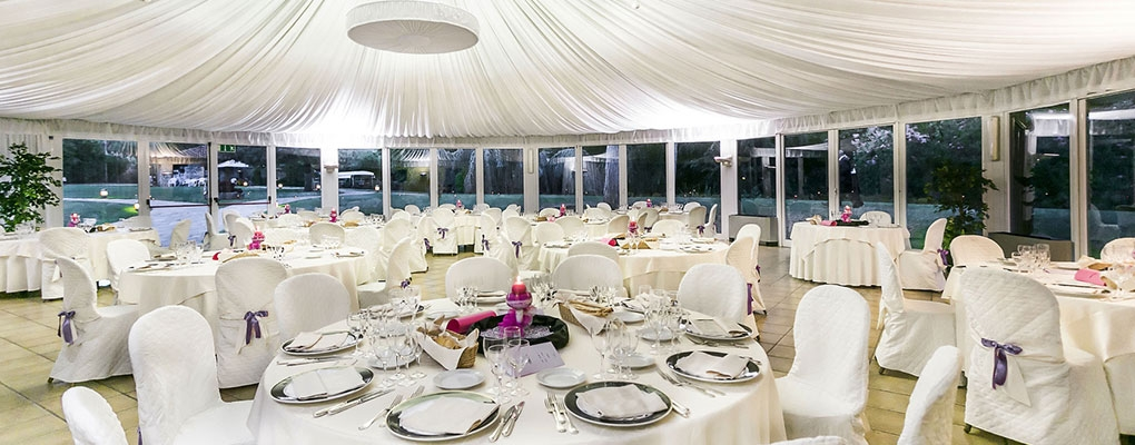 Catering Outdoor Weddings & Special Events
