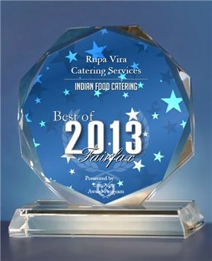 2013-best-of-fairfax-rupa-vira-catering-services